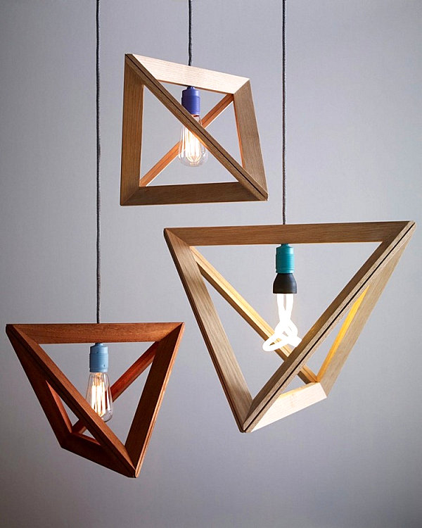 Geometric-wooden-pendant-light